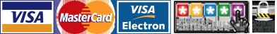 master-visa2